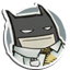 Gotham City Impostors (PC) achievements