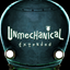 Unmechanical: Extended Edition (JP)
