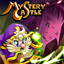 Mystery Castle Brings Puzzling Wizardry This Week