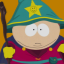 New Kid On The Block in South Park: The Stick of Truth